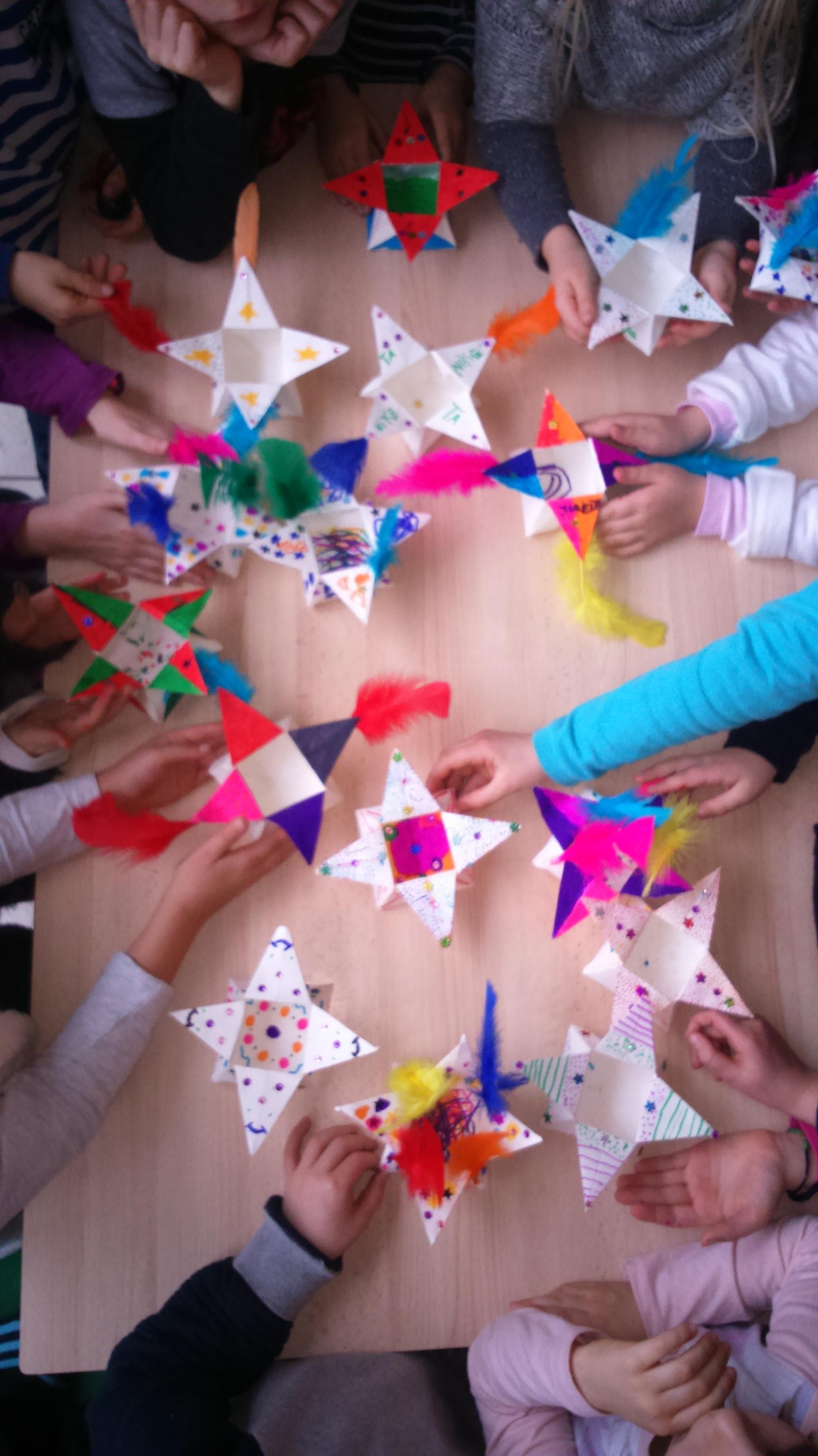 Atelier Créa - Emi, la Fée - Ecoles (19)