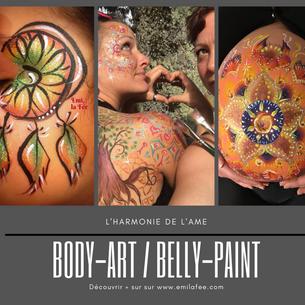 Emi_la_Fee_Body_Art_&_Belly_Paint.png