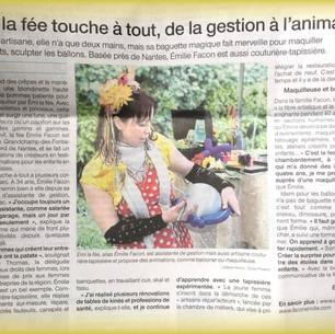 Article_Emi,_la_Fée_alias_Emilie_FACON_-