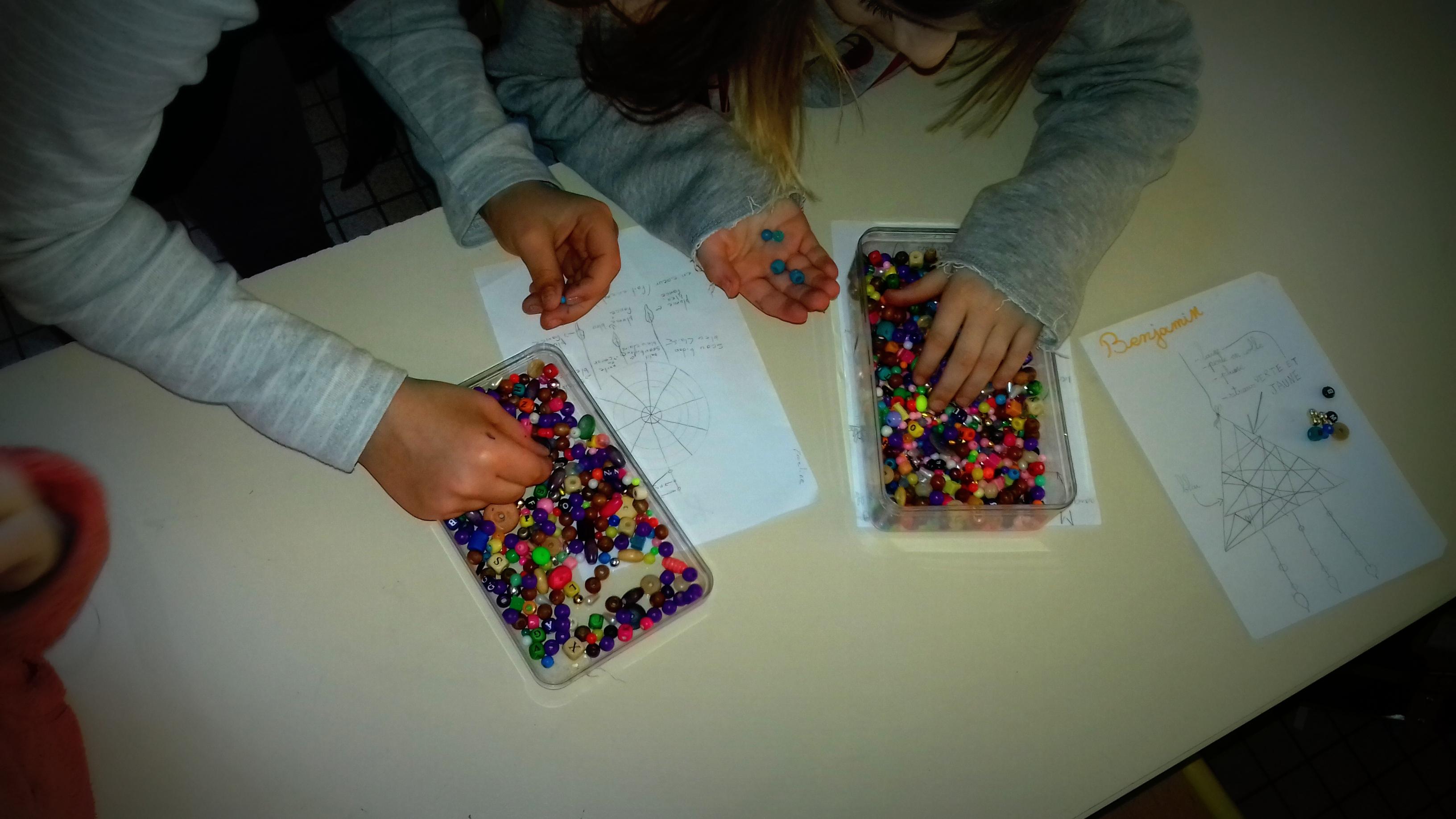 Atelier Créa - Emi, la Fée - Ecoles (1).