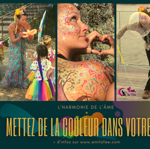 La_Fee_bulle_balloone_et_maquille.
