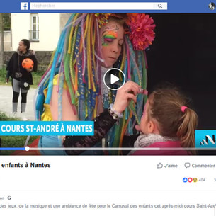 2017_-_Carnaval_des_enfants_de_Nantes_-_