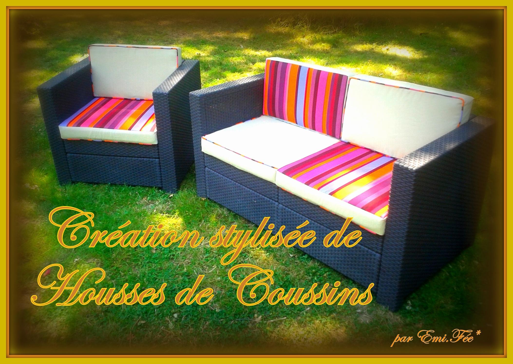 Housses_de_Coussins_stylisées_Emi.Fée