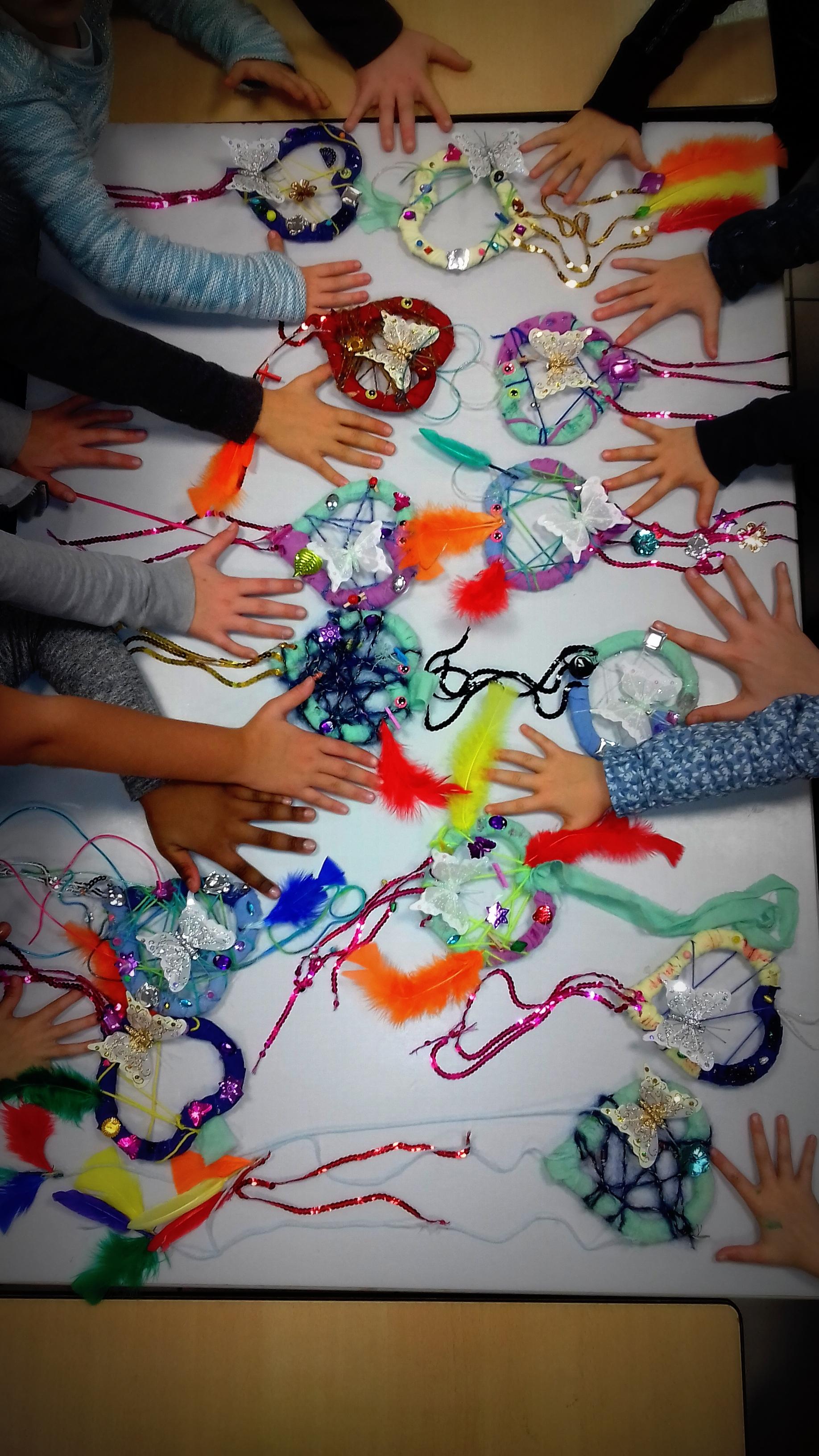 Atelier Créa - Emi, la Fée - Ecoles (15)