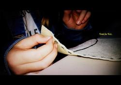 Atelier Cuir - Emi,la Fée