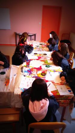 Atelier Créa - Emi, la Fée - Ecoles (23)