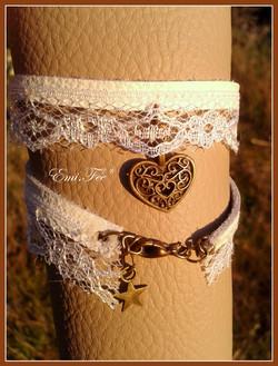 Ras_de_cou_Romantique_Coeur_bronze_-_Emi.Fée