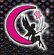 Emilie Facon - Logo.jpg