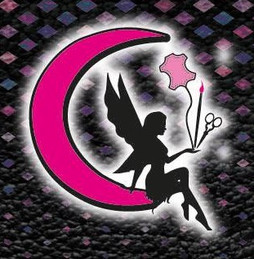 Emilie Facon - Logo