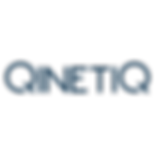qinetiq-logo-vector.png