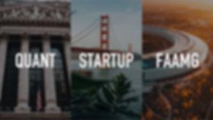 2020_job_fair_lineup.jpg