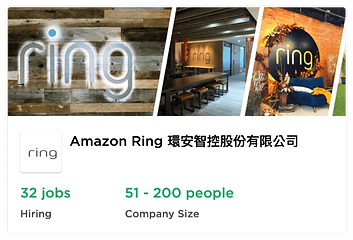 amazon-ring.png