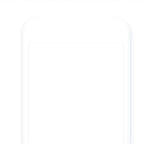 smartphone_mockup.jpg