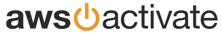 aws-activate-logo.png