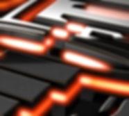 bar logo4.jpg