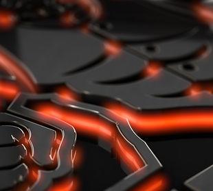 Bar logo2.jpg