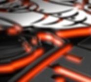 bar logo5.jpg