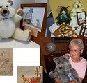 phyllis collage.jpg