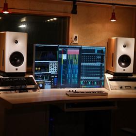 WNS 스튜디오