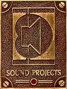 Logo600dpi.jpg