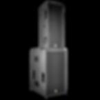 Sound Projects SP218_SET_MET_SPX4.png