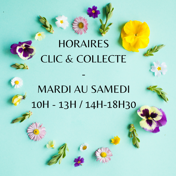 HORAIRES ANE THON AVRIL 21.png