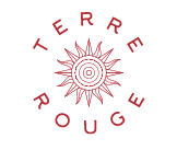 logo terres rouge