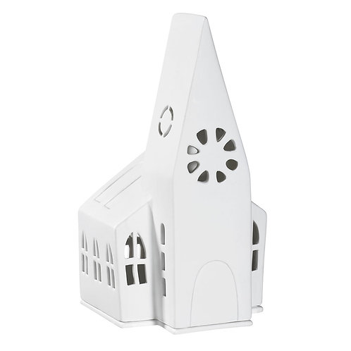 "Räder Design ""Eglise"""
