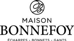 maison-bonnefoy-logo-1451408778