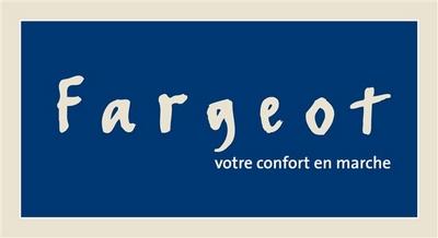 Logo-bleu-Fargeot-2