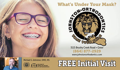 Johnston Orthodontics- Ad.jpg