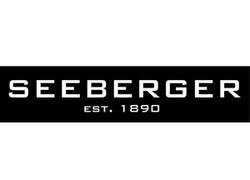 seeberger hats category header