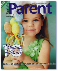 Bella's++Parent+Mag+issue+2014.png
