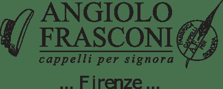 frasconi-chapeaux-hommes-femmes-chapelle
