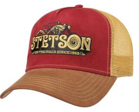 Stetson casquette 6.PNG