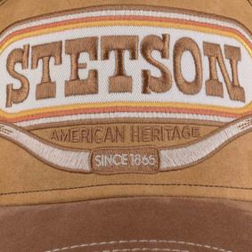 Stetson casquette 1.1.PNG