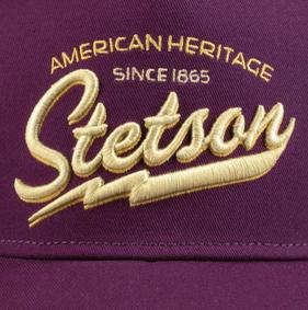 Stetson casquette 4-2.PNG