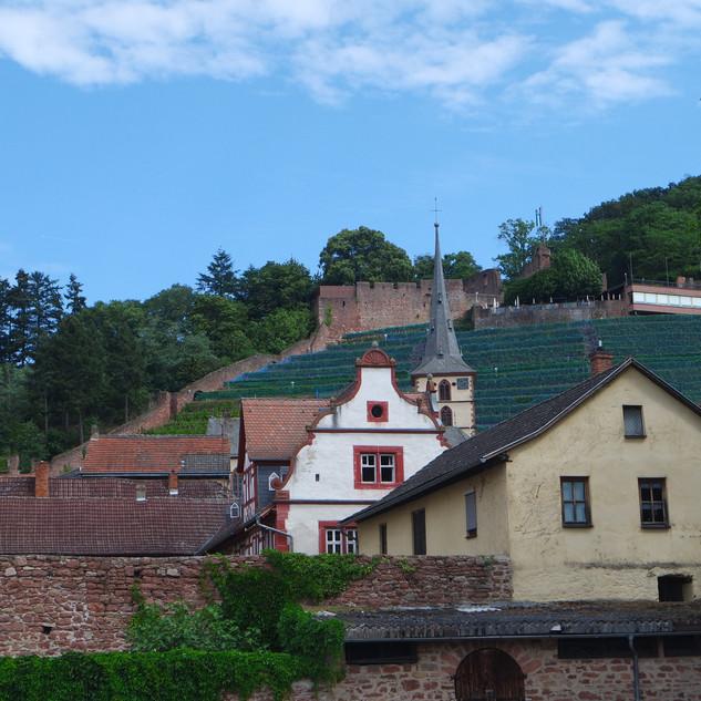 Klingenburg.JPG