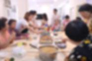 1707共餐.JPG