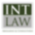 INTLAW-logo-tw.png