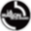 Maison_de_la_Radio_(Paris)_2014_logo.png