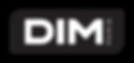 dim-logo-png-5.png