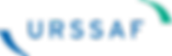 URSSAF_Logo.svg.png