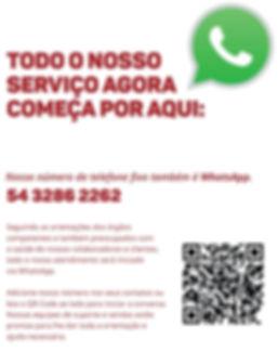 aviso_covid3.jpg