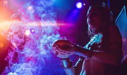 Tribla Fusion Bellydance Marta Eres