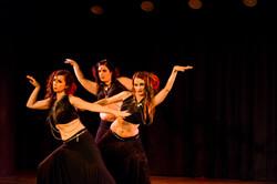 iO Integral Dance Co.