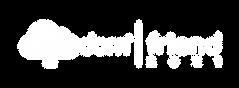 Logo_Treedom_Friend_2021-03.png