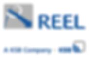 REEL - KSB Company