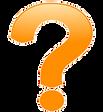 kisspng-question-mark-clip-art-question-