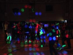 School Dance Party